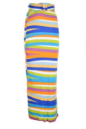 Missoni Skirt , Mujer, Talla: 44 IT