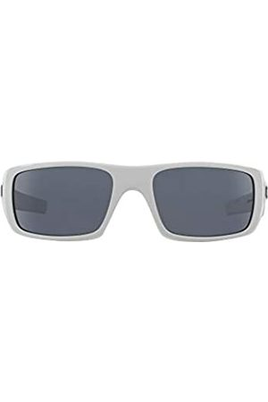 Oakley Gafas de sol Rectangulares Crankshaft para hombre