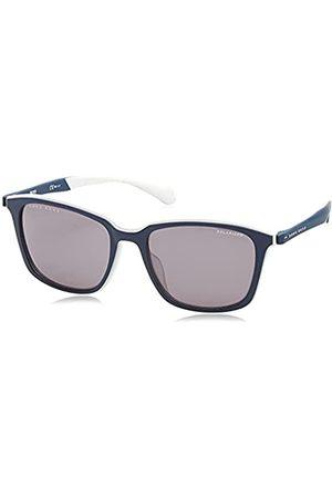 HUGO BOSS Boss 1140/F/S, Gafas de sol Hombre