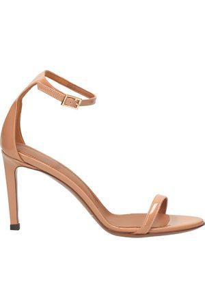 L'Autre Chose Sandals , Mujer, Talla: 38 1/2