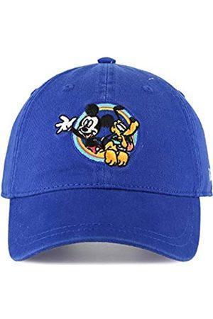 Essencial Caps Topolino Gorra de béisbol