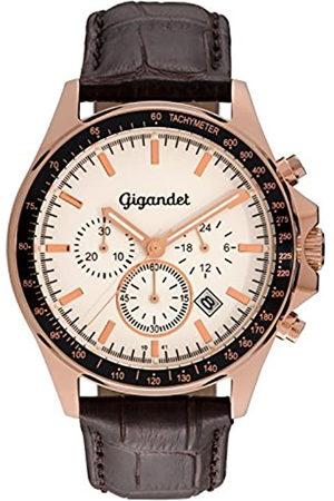 Gigandet G3-006 - Reloj