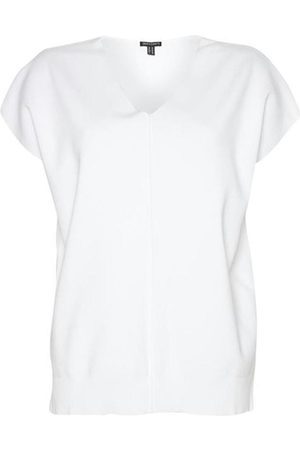 Question Blouse , Mujer, Talla: M