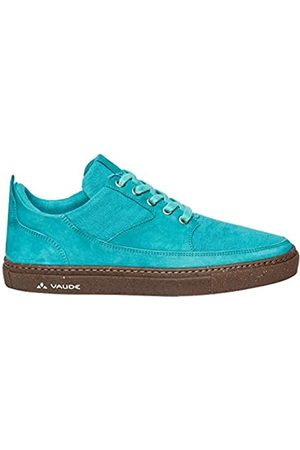 Vaude Mujer Women's UBN Redmont 2.0 RC Sneakers