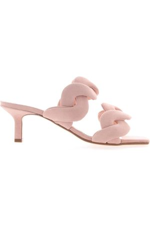 Janet & Janet Sandals , Mujer, Talla: 37