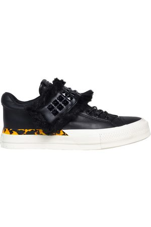 Converse Sneaker , Mujer, Talla: 39