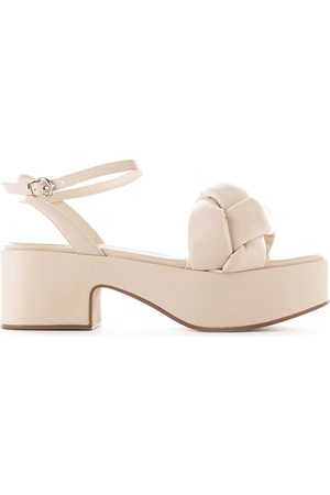 Jeffrey Campbell Sandals , Mujer, Talla: 39