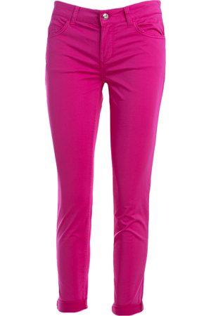 Liu Jo Jeans , Mujer, Talla: W32