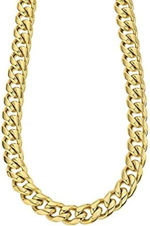 Lotus Collar Style Hombre LS2215-1/1