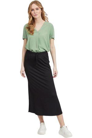 Vila Skirt , Mujer, Talla: M