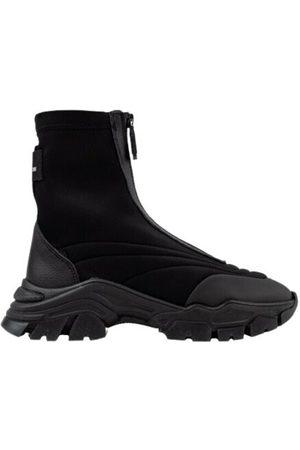 Bronx Tayke Boots , Mujer, Talla: 41
