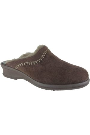 Rohde Shoes , Mujer, Talla: 41