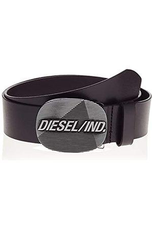 Diesel B-dielind Belt