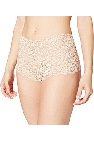 Maidenform Sexy Must Haves-Lace Cheeky Shorts