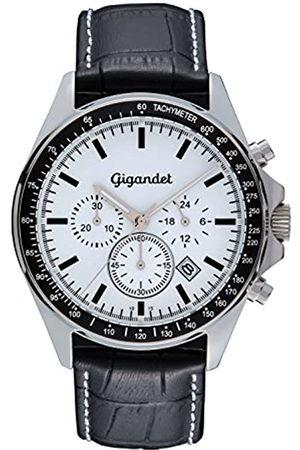 Gigandet G3-002 - Reloj para Hombres