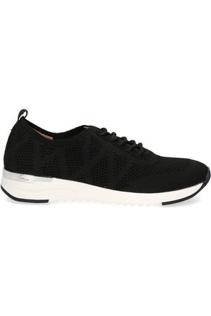 Caprice Casual Trainers , Mujer, Talla: 38