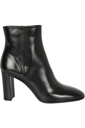 Santoni Ankle boots , Mujer, Talla: 39