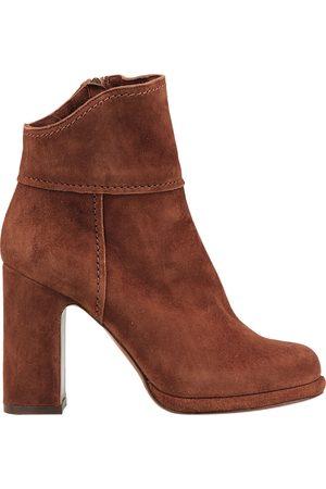 L'Autre Chose Boots , Mujer, Talla: 37 1/2