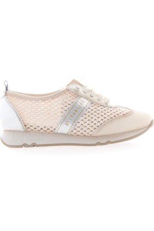 Hispanitas Sneakers , Mujer, Talla: 37