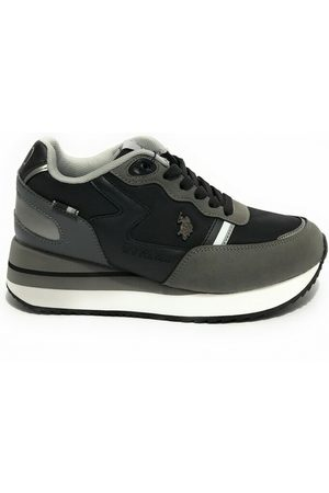 US Polo Sneakers D22Up 01 , Mujer, Talla: 40