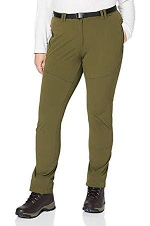 Lafuma Apennins Pants W Hiking, Womens