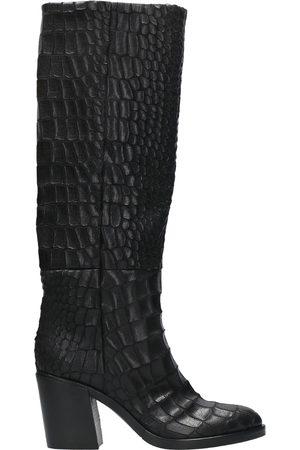 Strategia Boots , Mujer, Talla: 38