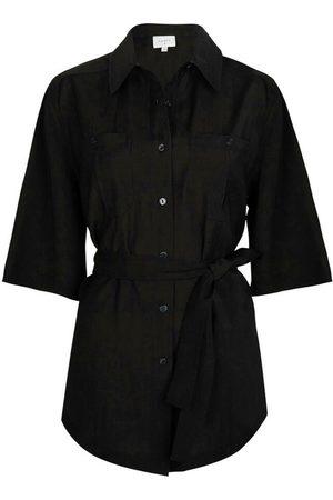Dante 6 Radical blouse , Mujer, Talla: 36