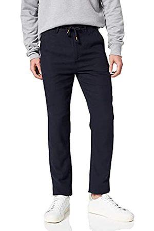 Springfield Chino Lino cordón Pantalones