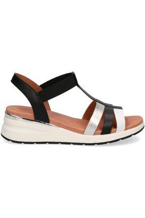 Caprice Sandals , Mujer, Talla: 39