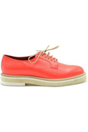 Santoni Lace shoes , Mujer, Talla: 36