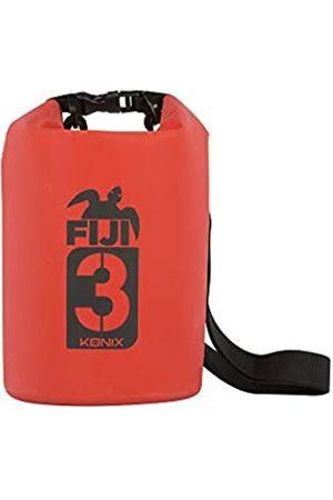 Konix Bolsa de Playa Fiji 3L