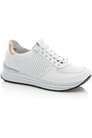 Rieker Sneakers , Mujer, Talla: 40