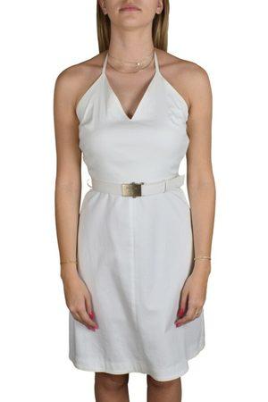 Prada Dress , Mujer, Talla: L - 46 IT