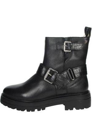 Gioseppo Boots - Enschede-8 60545 , Mujer, Talla: 38