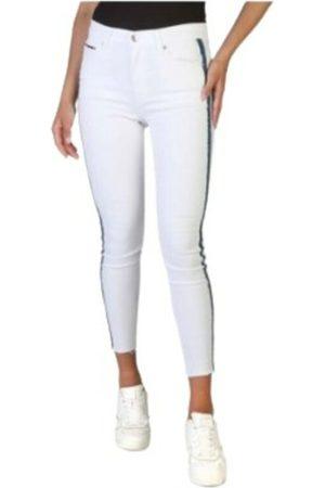 Tommy Hilfiger Jeans Dw 0Dw 06344 , Mujer, Talla: W24
