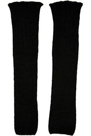 Camano 1172000 Calcetines Talla única para Mujer