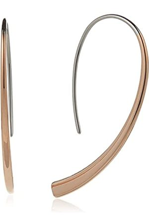 Skagen Pendiente para Mujer SKJ1212998
