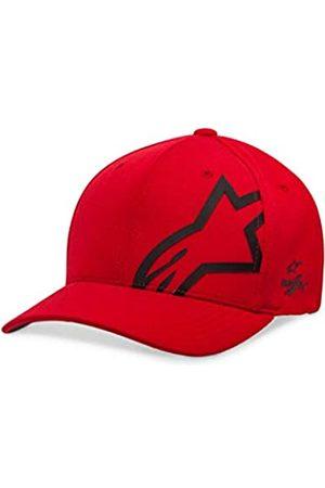 Alpinestars Corp Shift Sonic Tech Hat Gorra de béisbol