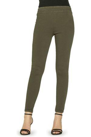 Carrera Jeans 787-933Ss Leggings , Mujer, Talla: L
