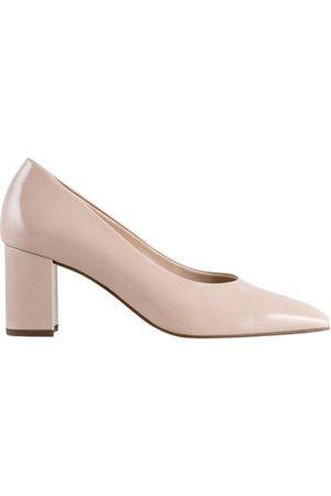 Högl Rachel High Heels , Mujer, Talla: 40