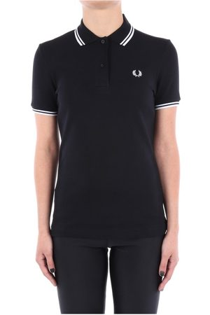 Fred Perry Polo G3600 , Mujer, Talla: 46