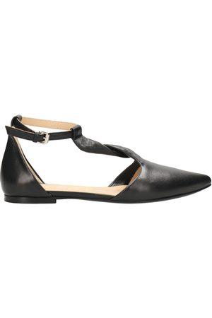 Strategia Flat sandals , Mujer, Talla: 36
