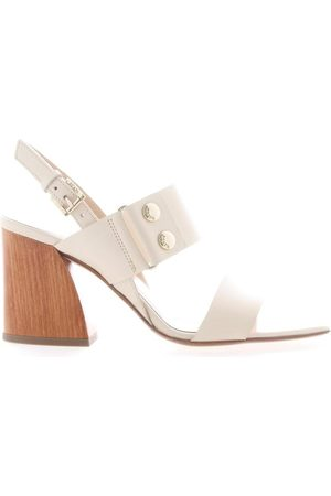Scapa Sandals , Mujer, Talla: 40