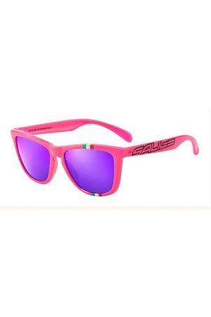 Salice Hombre Gafas de sol - Gafas de Sol 3047 ITA FUCSIA/RW VIOLA