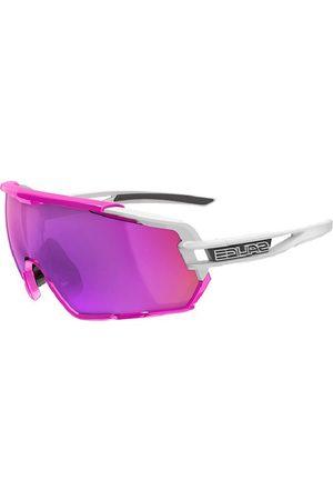 Salice Gafas de Sol 020 RW BIANCO/RW VIOLA
