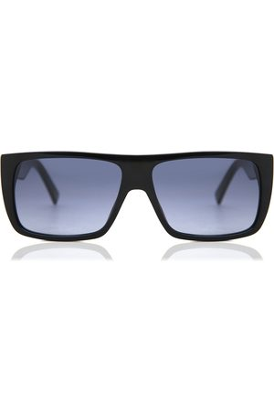 Marc Jacobs Gafas de Sol MARC ICON 096/S 08A/9O