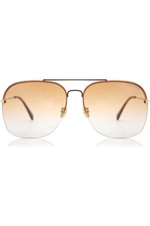 Tom Ford Gafas de Sol FT0883 MACKENZIE-02 30F