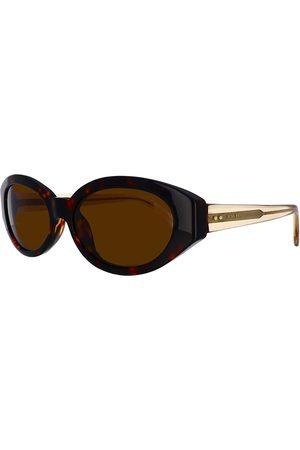 Nina Ricci Mujer Gafas de sol - Gafas de Sol SNR216 0748