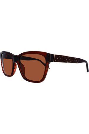 Nina Ricci Mujer Gafas de sol - Gafas de Sol SNR116 9G1K
