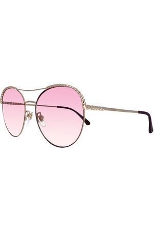 Nina Ricci Mujer Gafas de sol - Gafas de Sol SNR164 0174